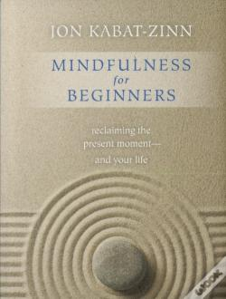 Wook.pt - Mindfulness For Beginners