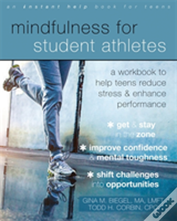 Wook.pt - Mindfulness For Student Athletes