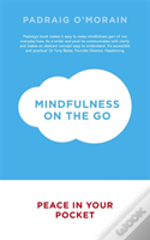 Mindfulness On The Go