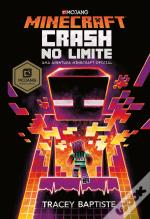 Minecraft: Crash no Limite