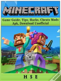 Wook.pt - Minecraft Game Guide, Tips, Hacks, Cheats, Mods, Apk, Download Unofficial