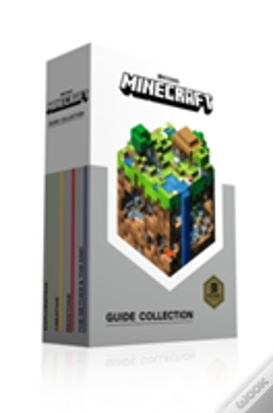 Wook.pt - Minecraft Guide Collection