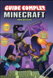 Minecraft, Le Guide Ultime