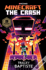 Minecraft The Crash Exp