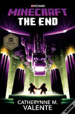 Wook.pt - Minecraft: The End