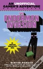 Minecrafters: Enderman Invasion