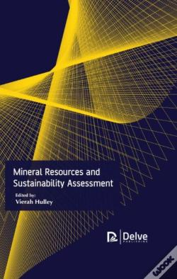 Wook.pt - Mineral Resources And Sustainability Ass
