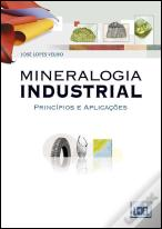 Mineralogia Industrial