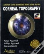 Mini Atlas Of Corneal Topography