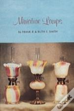 Miniature Lamps