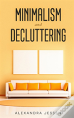 Minimalism And Decluttering