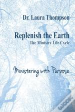 Ministering With Purpose
