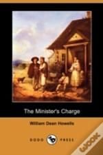 Minister'S Charge (Dodo Press)