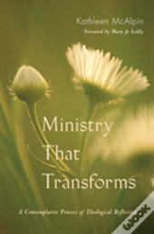 Ministry That Transforms