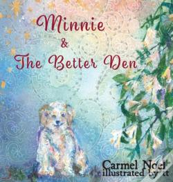 Wook.pt - Minnie & The Better Den