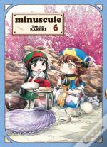 Minuscule - Tome 6