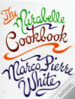 Mirabelle Cookbook