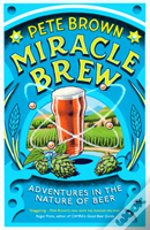 Miracle Brew