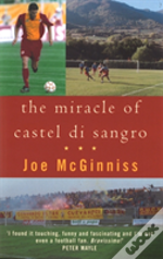 Miracle Of Castel Di Sangro