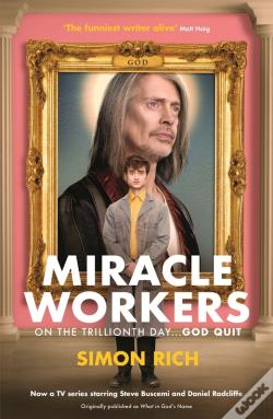 Wook.pt - Miracle Workers