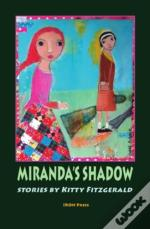 Mirandas Shadow