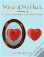 Mirror Of My Heart