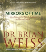 Mirrors Of Time