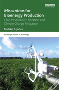 Wook.pt - Miscanthus For Bioenergy Production