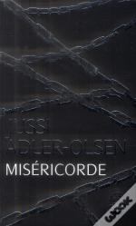 Misericorde (Edition Noel 2013)