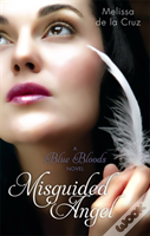 Misguided Angel