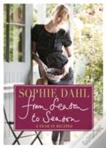 Miss Dahl'S Guide To All Things Lovely