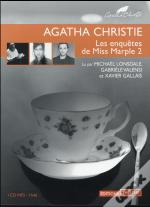 Miss Marple 2