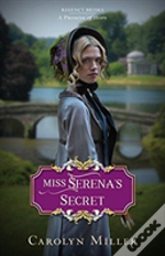 Miss Serena'S Secret