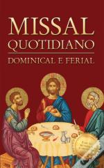 Missal Quotidiano