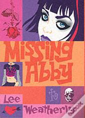 Missing Abby