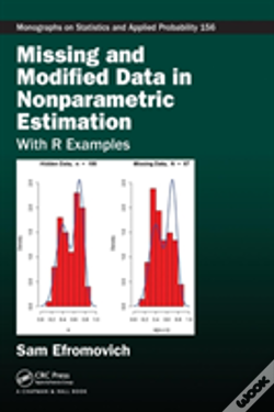 Wook.pt - Missing And Modified Data Efromovic
