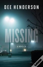 Missing (Sins Of The Past Collection)