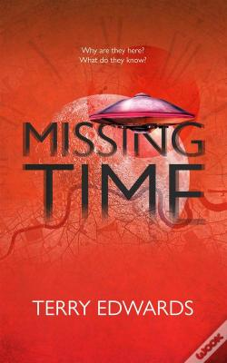 Wook.pt - Missing Time