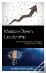 Mission Driven Leadership Undepb
