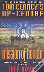 Mission of Honour