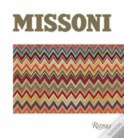Wook.pt - Missoni Deluxe Edition