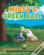 Missy'S Green Ball