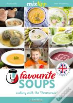 Mixtipp Favourite Soups (British English)
