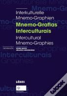 Mnemo-Grafias Interculturais