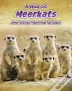 Mob Of Meerkats & Other Mammal Groups