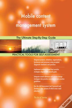 Wook.pt - Mobile Content Management System The Ultimate Step-By-Step Guide