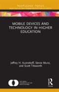 Mobile Devices And Technology In Higher Education