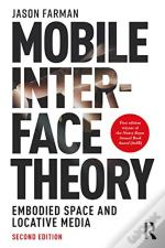Mobile Interface Theory