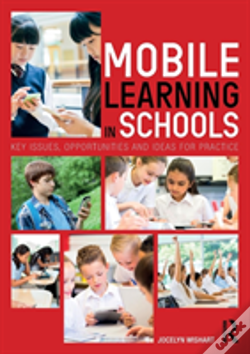 Wook.pt - Mobile Learning In Schools