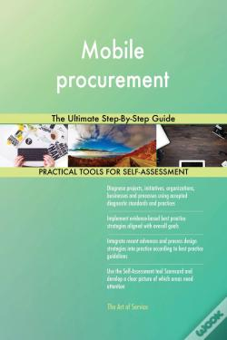 Wook.pt - Mobile Procurement The Ultimate Step-By-Step Guide